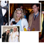100 Cosplay Ideas for Couples