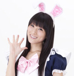 Reni Mimura