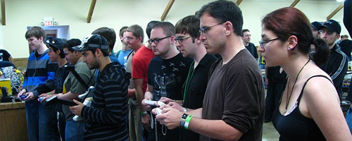 TooManyGames 8
