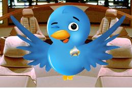 TwitterStarTrek