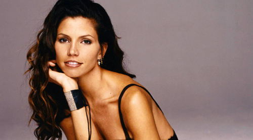 Buffy the Vampire Slayer's Charisma Carpenter to appear at Buffyfest 2010