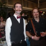 OK Steampunk Expo 047