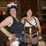 OK Steampunk Expo 068