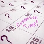 Convention Calendar 02