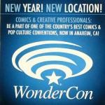 wondercon-2012-move-banner
