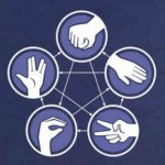 threadless-rock-paper-scissors-lizard-spock-artwork