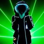 DJ RAM Rider